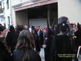 Miercoles Santo-2009-2_156