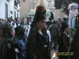 Miercoles Santo-2009-2_159