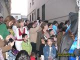 Miercoles Santo-2009-2_161