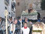 Miercoles Santo-2009-2_162