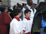 Miercoles Santo-2009-2_163