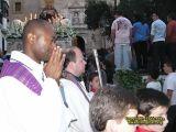 Miercoles Santo-2009-2_165