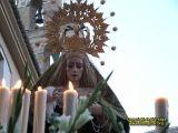 Miercoles Santo-2009-2_169