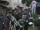 Miercoles Santo-2009-2_171