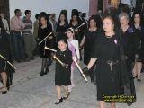 Miercoles Santo-2009-2_173