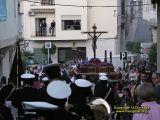Miercoles Santo-2009-2_178