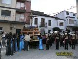 Miercoles Santo-2009-2_182