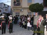 Miercoles Santo-2009-2_184