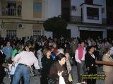 Miercoles Santo-2009-2_187