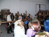 Miercoles Santo-2009-2_188