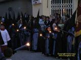 Miercoles Santo-2009-2_190