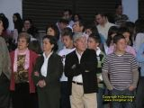 Miercoles Santo-2009-2_191