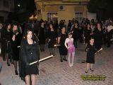 Miercoles Santo-2009-2_197