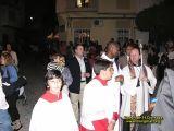 Miercoles Santo-2009-2_201
