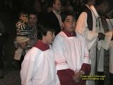 Miercoles Santo-2009-2_202