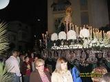 Miercoles Santo-2009-2_204