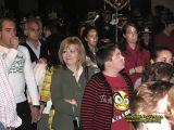 Miercoles Santo-2009-2_205