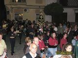 Miercoles Santo-2009-2_209