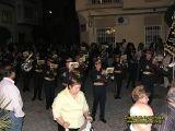 Miercoles Santo-2009-2_210