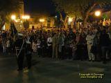 Miercoles Santo-2009-2_216