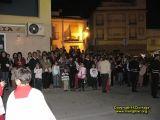 Miercoles Santo-2009-2_222