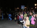 Miercoles Santo-2009-2_226
