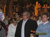 Miercoles Santo-2009-2_230