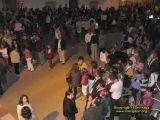 Miercoles Santo-2009-2_243