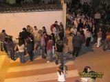 Miercoles Santo-2009-2_244