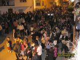 Miercoles Santo-2009-2_245
