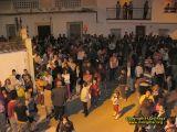 Miercoles Santo-2009-2_246