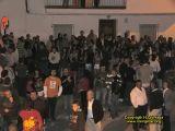 Miercoles Santo-2009-2_247