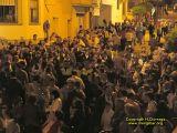 Miercoles Santo-2009-2_248