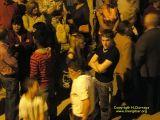 Miercoles Santo-2009-2_249