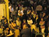 Miercoles Santo-2009-2_250