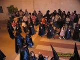 Miercoles Santo-2009-2_253