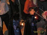 Miercoles Santo-2009-2_254