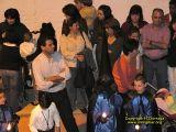 Miercoles Santo-2009-2_255