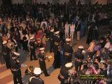 Miercoles Santo-2009-2_259