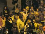 Miercoles Santo-2009-3_128
