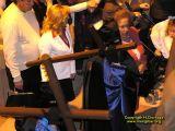 Miercoles Santo-2009-3_133
