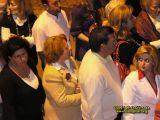 Miercoles Santo-2009-3_134