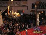 Miercoles Santo-2009-3_135