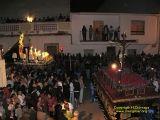 Miercoles Santo-2009-3_138