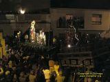 Miercoles Santo-2009-3_142