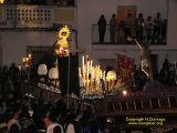 Miercoles Santo-2009-3_145