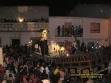Miercoles Santo-2009-3_146