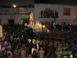 Miercoles Santo-2009-3_150