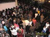 Miercoles Santo-2009-3_151