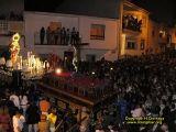 Miercoles Santo-2009-3_153